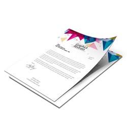 Papel Carta A4