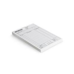 Medida 105x148 mm