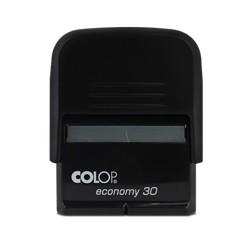Carimbo COLOP E30