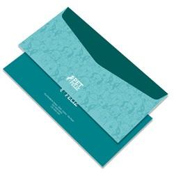 Envelope ofício (229x114)